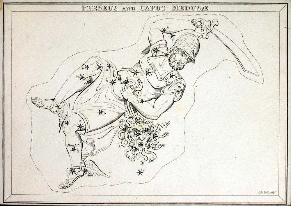 Aspin-1825-Perseus.jpg